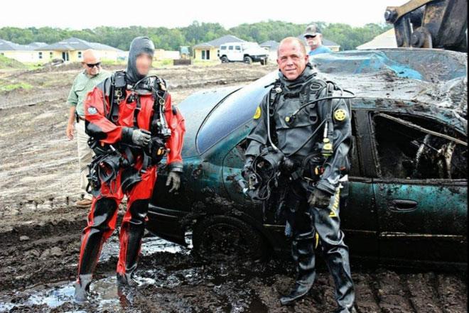 public-safety-diver-007