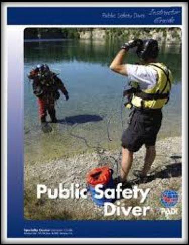 public-safety-diver-009