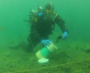public-safety-diver-013